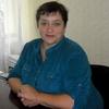 Татьяна, 54, г.Атбасар