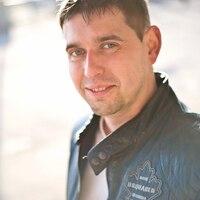 Константин, 34 года, Овен, Херсон