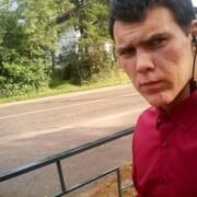 толя, 23, г.Удомля