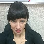 яна, 26, г.Дальнереченск