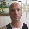 эдуард, 38, г.Челябинск