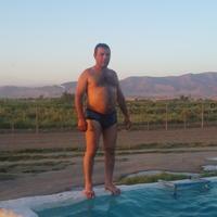Artur, 35 лет, Овен, Ереван