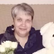 Оксана, 53, г.Белгород