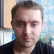 Александр, 29, г.Тольятти