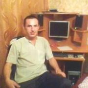 роман, 35, г.Калининск