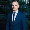 Алексей, 23, Дніпро́