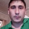 женя, 34, г.Астана
