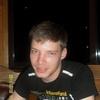 Евгений, 33, г.Кольчугино