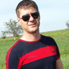 Макс, 36, г.Ленгер