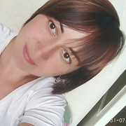 Евгения, 41 год, Лев