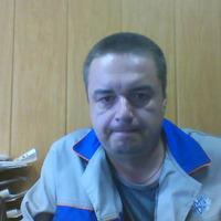 Виктор, 44 года, Дева, Коломна