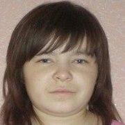 Natasha, 28, г.Бугульма