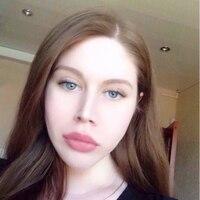 Sophia, 26 лет, Овен, Москва