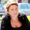 Екатерина, 44, г.Курск