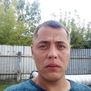 Ярослав 31 год (Лев) Хабаровск