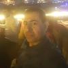 Reyhan, 30, г.Дубай