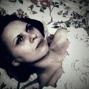 Оксана, 28, г.Великий Новгород (Новгород)