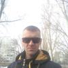 Дмитрий, 30, г.Тольятти