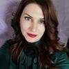 Ольга, 41, г.Камышин