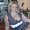 Аленка, 46, г.Евпатория