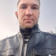 Maksim Karachev, 33, г.Белово
