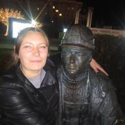 Ирина, 29, г.Нижний Тагил