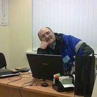 Георгий, 57 лет, Скорпион, Павловский Посад