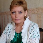 Светлана 49 лет (Телец) Могилёв