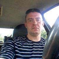 александр, 45 лет, Близнецы, Москва