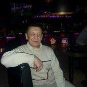 Александр, 61, г.Новодвинск