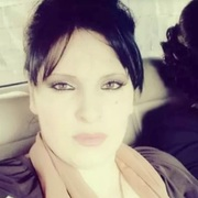 Nelli Voskanyan, 34, г.Париж