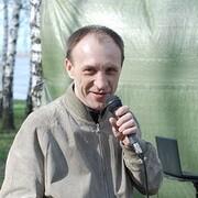 Владимир 52 Кстово