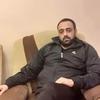 Артур, 37, г.Ереван
