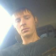 Александр, 30, г.Кунгур