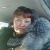 татьяна, 47, г.Сысерть