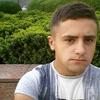 Назар Швед, 21, г.Городенка