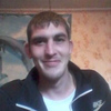 Антон, 28, г.Михайловка (Приморский край)