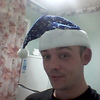 Мишаня, 36, г.Новосибирск