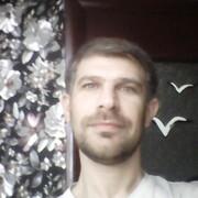 Serg, 44, г.Копейск