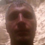 aleksei 40 Агрыз