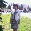 ирина, 49, г.Лукоянов