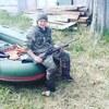 Владимер, 33, г.Петропавловск-Камчатский