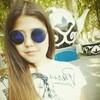 Ramilya, 18, г.Казань