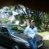 Жека Максимов, 29, г.Завитинск