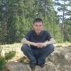 Илнур, 29, г.Аргаяш