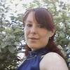 Надя, 30, г.Бийск