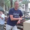 sergei, 48, г.Алматы́