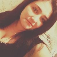 Карина, 22 года, Рак, Алматы́