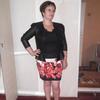 irina, 34, Kulebaki