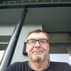 Александр Кузенков, 51, г.Нарва